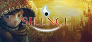 Silence sur PC (Dématérialisé - GOG)