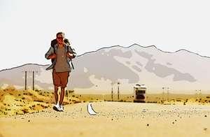 Plug-in vidéo Cartoonr Plus gratuit pour Adobe, Avid, Vegas (Dématérialisé)
