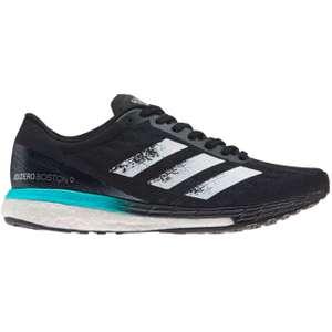 Chaussures de running femme Adidas Adizero Boston 9 - 39⅓ / 40 / 41⅓