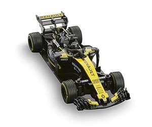 Voitures Radio-Commandée Renault F1 (Vendeur tiers)