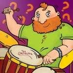 Jeu éducatif Petit Orchestre gratuit sur iOS & Mac