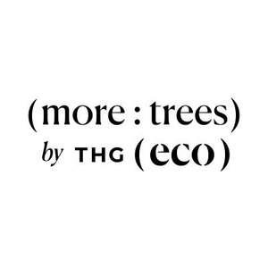 Planter un arbre gratuitement (moretrees.eco)
