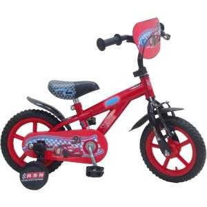 """Vélo pour enfant 12"""" Cars"""