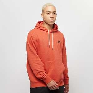Sweatshirt à capuche Nike Hoodie Revival - Plusieurs coloris