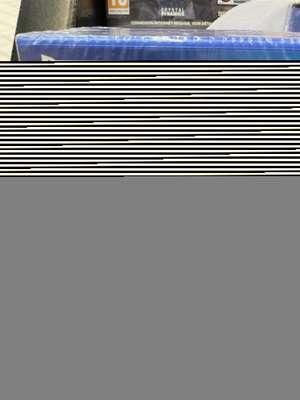 Jeu Marvel Avengers sur PS4 - Drancy (93)
