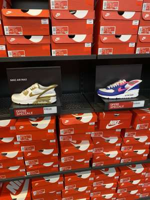 Chaussures Nike air max flyease - Nike Factory Store Avenue (83)