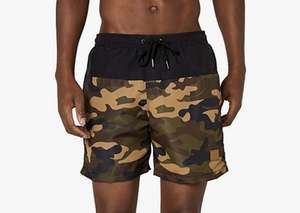 Short de bain Urban Classics Homme -Taille XL