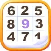 Sudoku Ultimate (No Ads) gratuit sur Android
