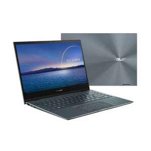 "PC portable 13.3"" Asus Zenbook Flip 13 UX363EA-EM051T"
