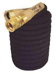 Tuyau d'arrosage extensible Pocket hose pro 15m - Niort (79) / Puilboreau (17)
