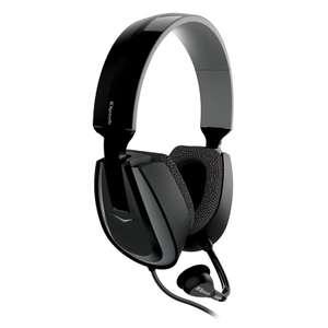 Casque audio filaire Klipsch Reference KG-100