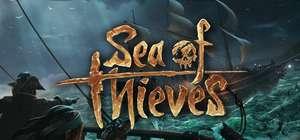 [Amazon/Twitch Prime] Pack Pavillon de puissance élémentaire pour Sea of Thieves (dématérialisé)