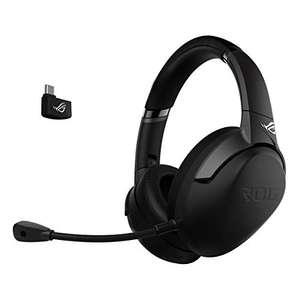 Casque audio sans-fil Asus ROG Strix Go 2.4 (via ODR de 10€)