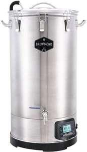 Cuve de brassage Brew Monk Titan - 65 L