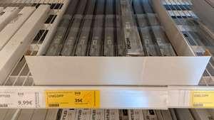 Sélection de baguettes lumineuses LED pour tiroir Omlopp (76 cm) - Clermont-Ferrand (63)