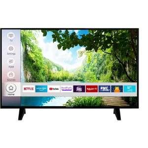"""TV 32"""" Oceanic - Full HD, Smart TV"""