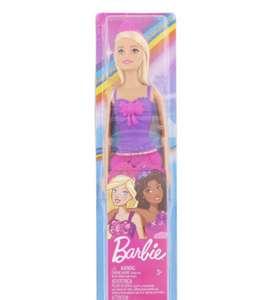 Jouet poupée Princesse Barbie