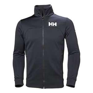 Veste Helly Hansen HP Fleece Jacket - Tailles : S ou M