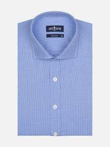Lot de 3 chemises Café Coton parmi la ligne Exclusive et Organic pour 99€ - Différents coloris et tailles