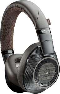 Casque sans-fil à réduction de bruit - Plantronics BackBeat Pro 2