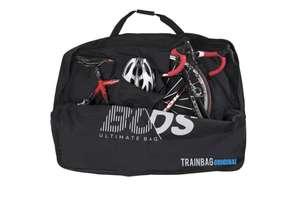 Housse de vélo acheté = protège fourche offert (buds-sports.com)