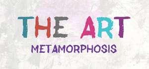 The Art - Metamorphosis sur PC (Dématérialisé - DRM-Free)