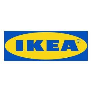 Service de Coaching personnalisé Aménagement, Déco (+49€ remboursés en Bon d'achat pour les membres Ikea Family)