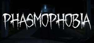 Phasmophobia sur PC (Dématérialisé)