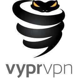 Abonnement de 36 mois au Service VPN VyprVPN (Dématérialisé - vyprvpn.com)