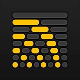 Application Sonogrid gratuite sur iOS & Mac