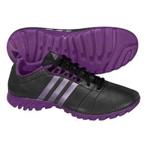Chaussures Fitness Femme Adidas Fluid Trainer Varsity