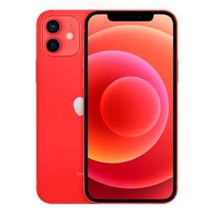 "Smartphone 6,1"" Apple iPhone 12 - 64 Go"