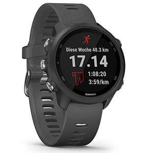 Montre GPS Garmin Forerunner 245