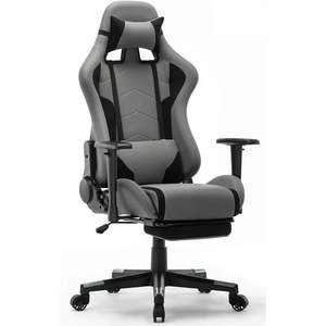Chaise de bureau IntimaTe WM Heart (vendeur tiers)