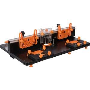 Module pour table défonceuse Triton TWX7