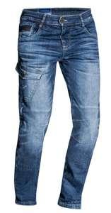 Jean moto Ixon Defender pour Homme - Tailles XS & S