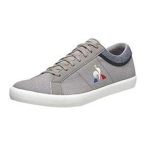 Paire de chaussures en toile Saint Girard Sport Le coq Sportif pour Homme - Tailles 39 à 46