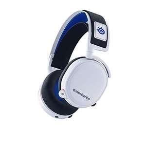 Micro-casque sans fil SteelSeries Arctis 7P Wireless