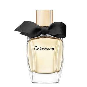 Eau de Parfum pour femme Grès Cabochard - 100 ml
