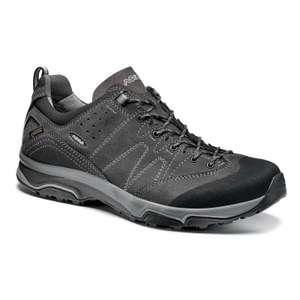 Chaussures de randonnée Asolo Agent Evo GV pour Homme & Femme - Tailles 36 2/3 à 48 1/3 (asolo.com)