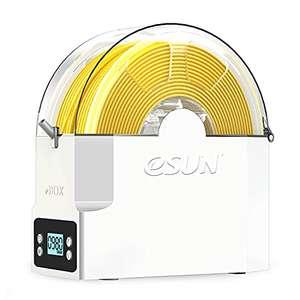 Boîte de séchage pour filament d'imprimante 3D eSun (vendeur tiers)