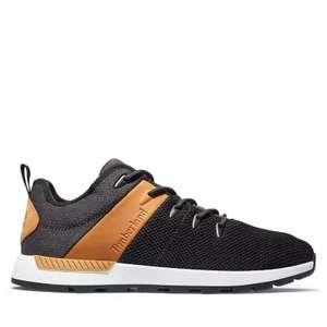 Chaussures de randonnée Timberland Sprint Trekker Low (plusieurs tailles)