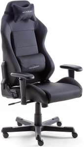 Chaise Gaming Robas Lund DX Racer 3
