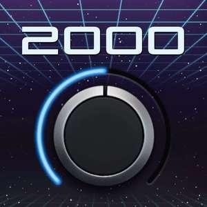 LE05: Digitalism 2000 + AUv3 Gratuit sur iOS