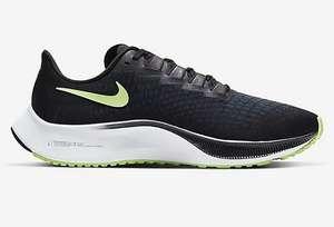 Chaussures de running Nike Air Zoom Pegasus 37