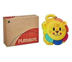 Jouet bébé P'tit Lion Nomade Playskool