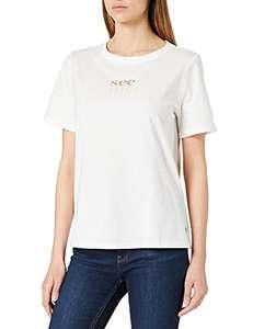 T-shirt edc by Esprit Femme (Taille XXS a XL)
