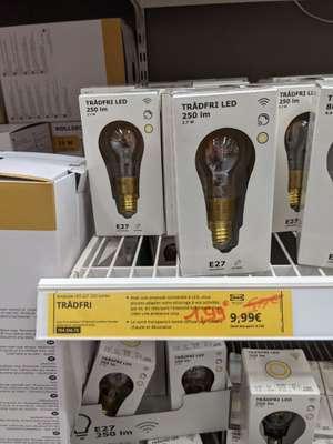 Ampoule LED Tradfri - 250lm, E27 (Evry 91)