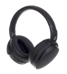 Sélection de casques audio en promotion - Ex: Casque sans-fil Sennheiser HD 350BT (blanc ou noir)