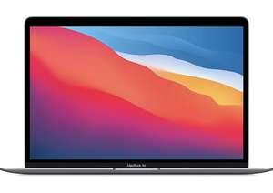 "PC Portable 13.3"" Apple MacBook Air (2020) - Apple M1, 8 Go RAM, 256 Go, QWERTZ"